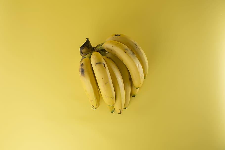 hur mycket socker i en banan
