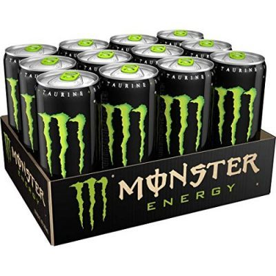 antal-sockerbitar-i-en-monster