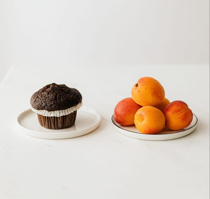 baka-frukt-sötningsmedel